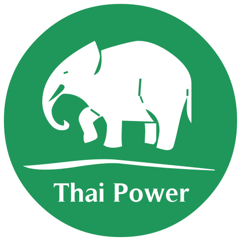 Thai Power